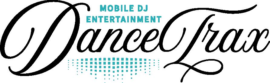 Dance-Trax-Logo.png