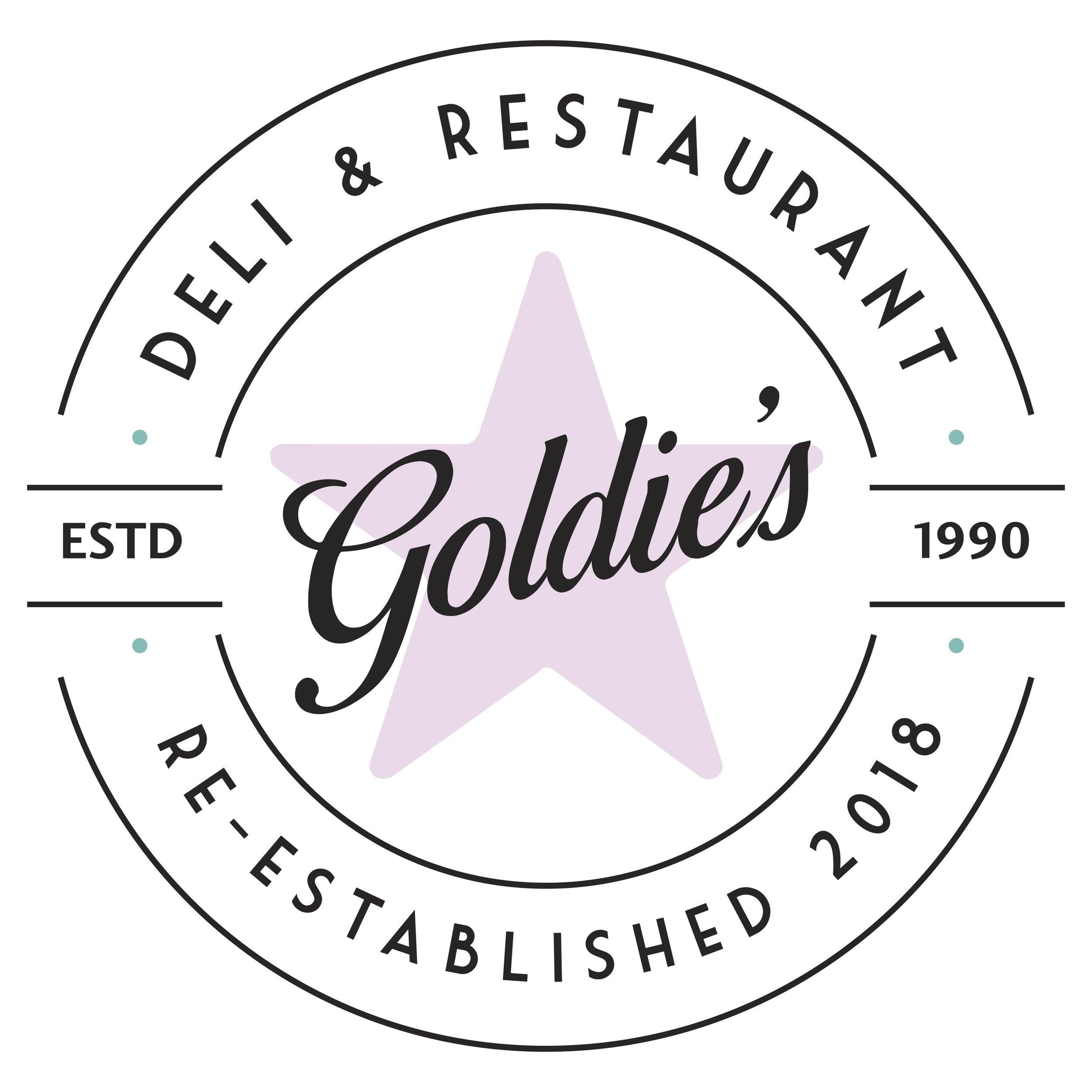 Goldie's logo.jpg