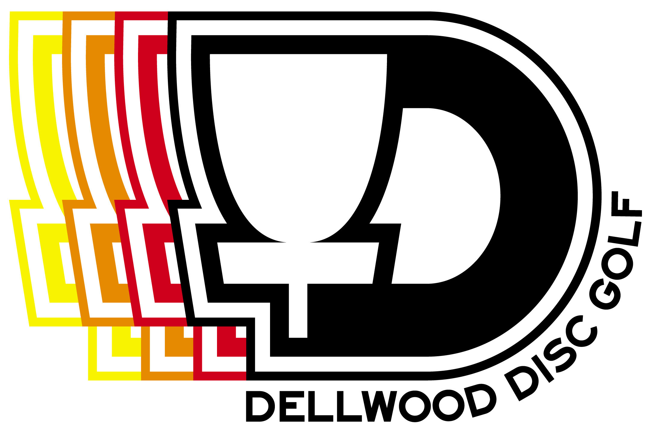 About  - Located on The Canyons Disc Golf Course in Lockport, Dellwood Disc Golf is the first of its kind in Illinois.