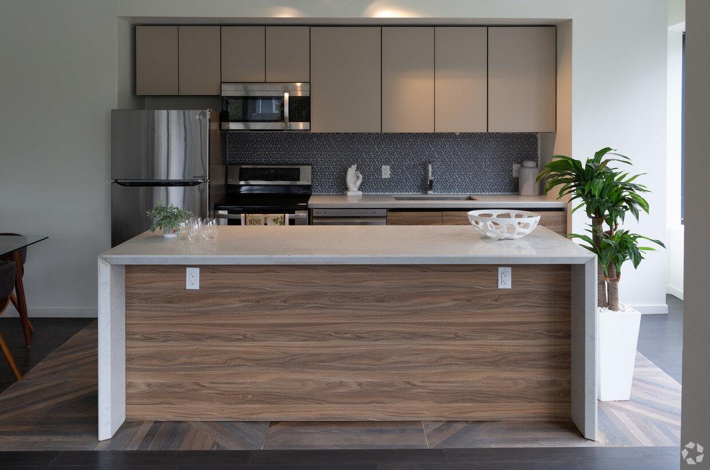 lotus-315-east-orange-nj-kitchen.jpg