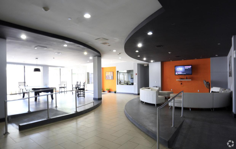 aura-240-east-orange-nj-loungebilliards-area.jpg