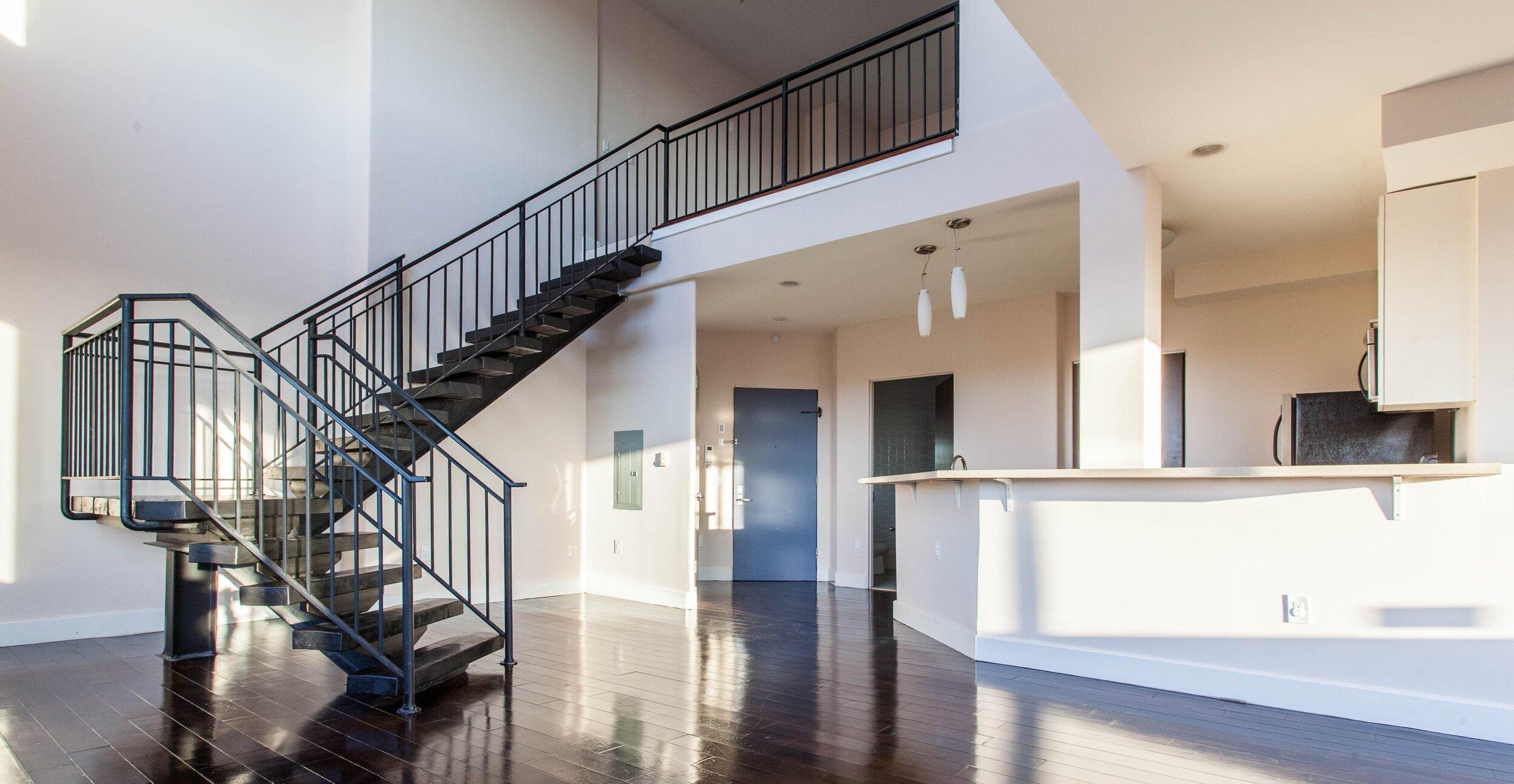 Indigo-141-Apartments-In-East-Orange-NJ.jpg