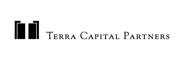 Terra_Capital_Partners_Logo.jpg