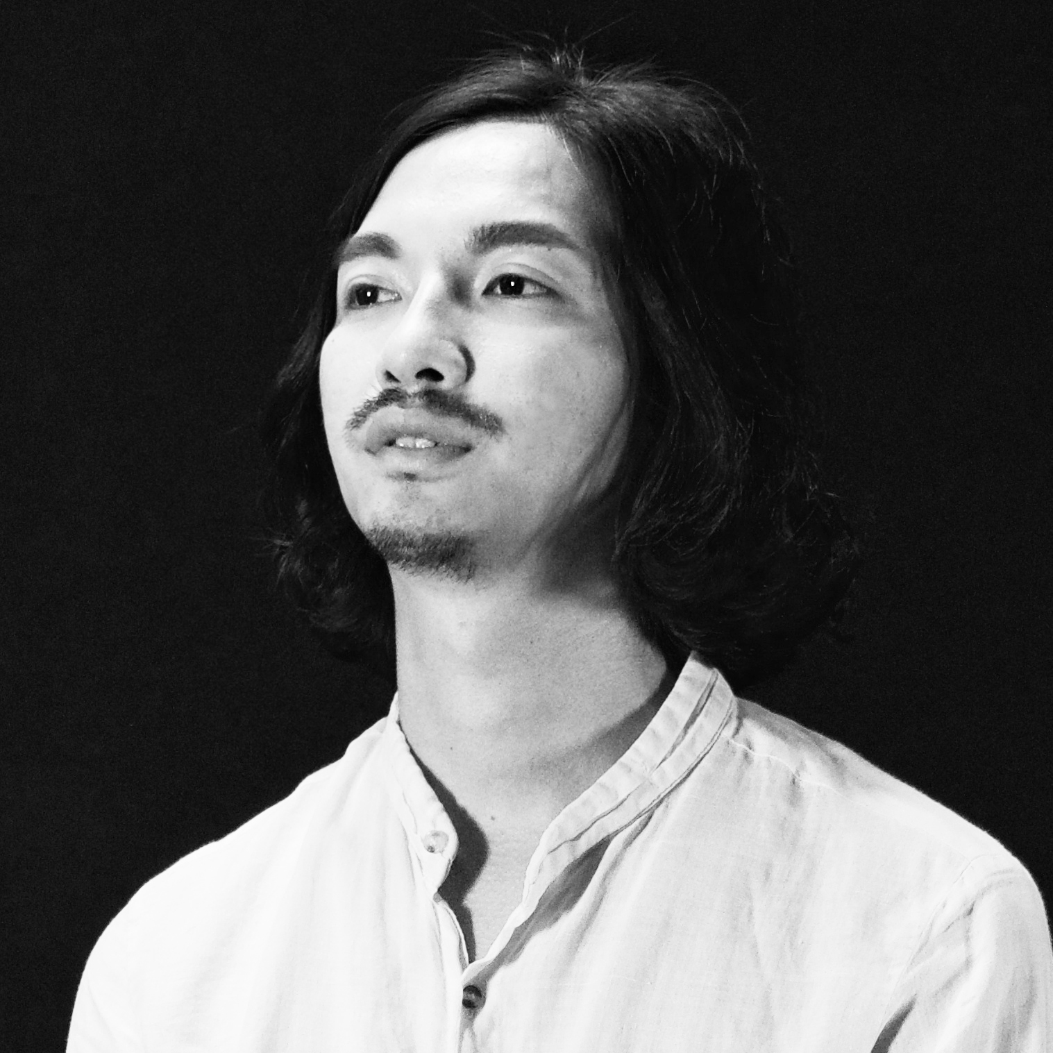 Photographer / Filmmaker   AO IEONG Weng Fong