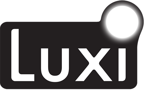 luxiOnlyLogo500.png