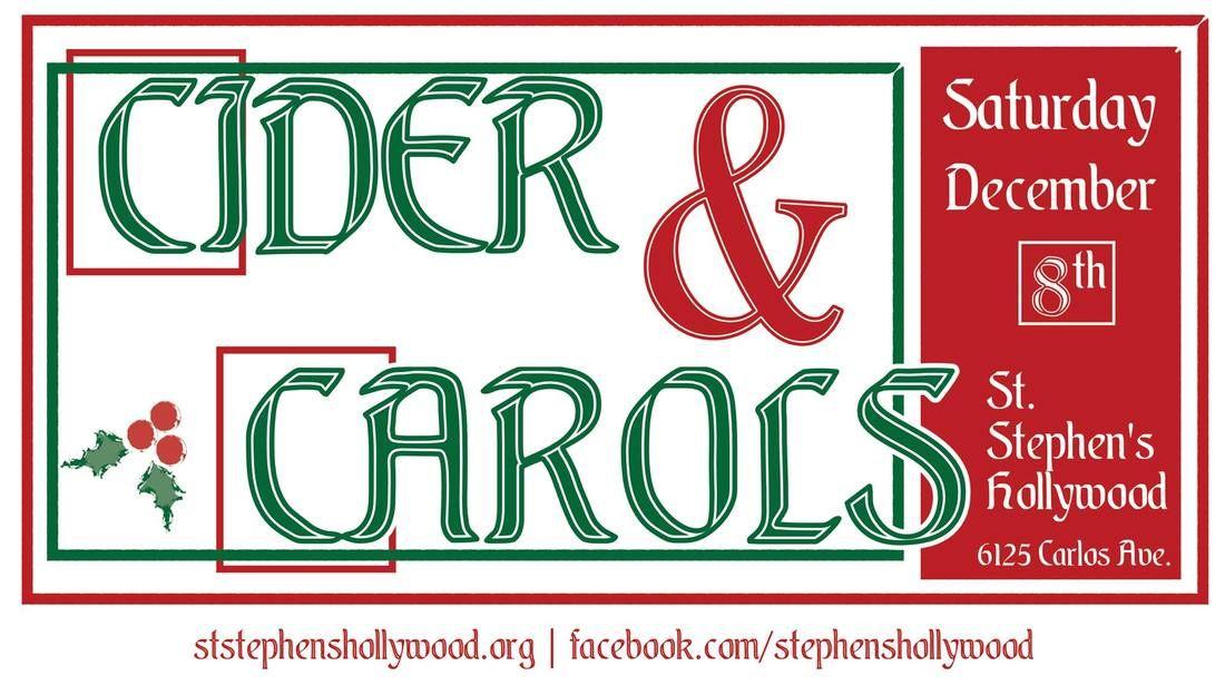 cider-and-carols.jpg