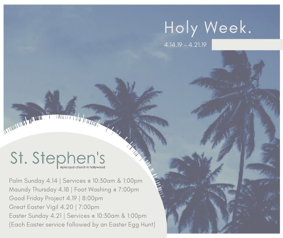holy-week-st-ste-re_orig.png