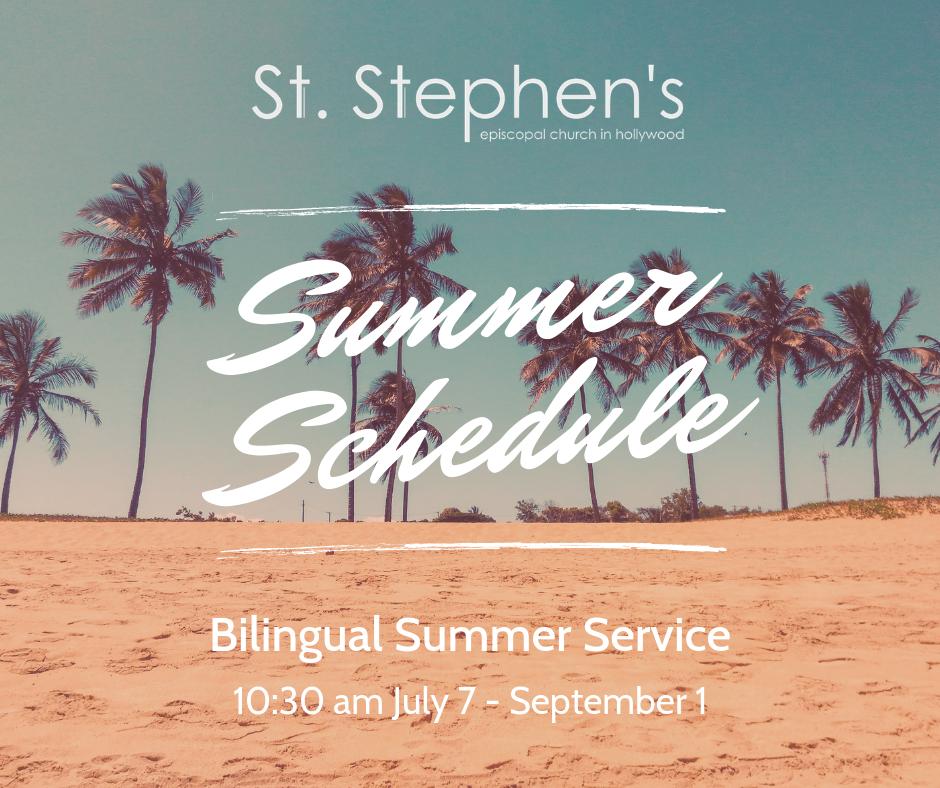 summer-schedule_orig.png