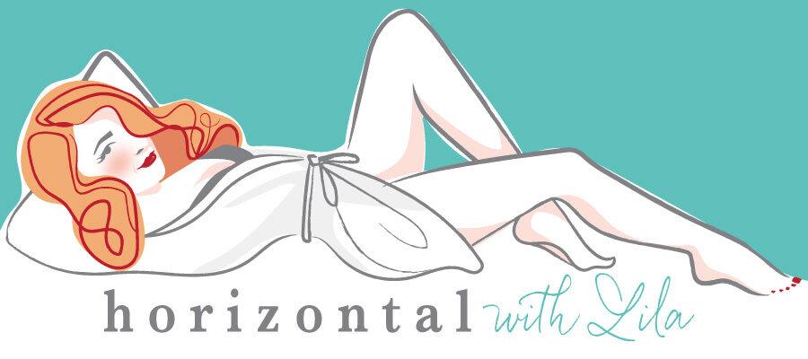 horizontalWIDE-1.jpg