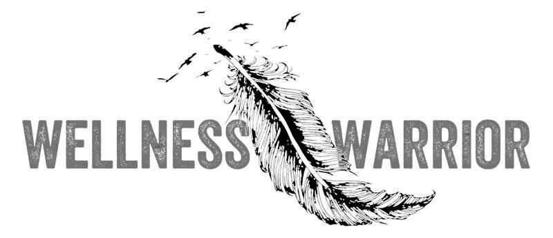 WW+Logo+v2.png