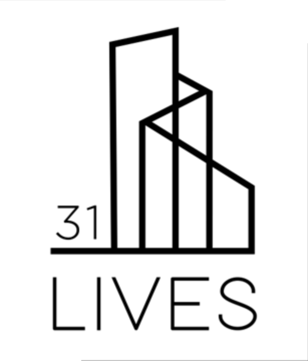 31 lives.png