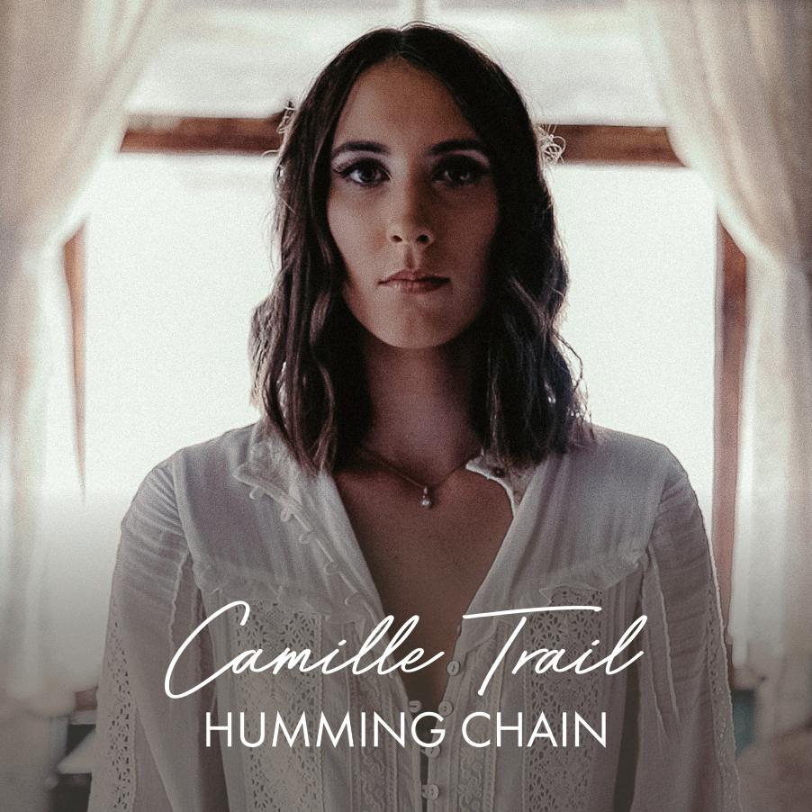 camille-trail_humming-chain3000px-rgb.jpg