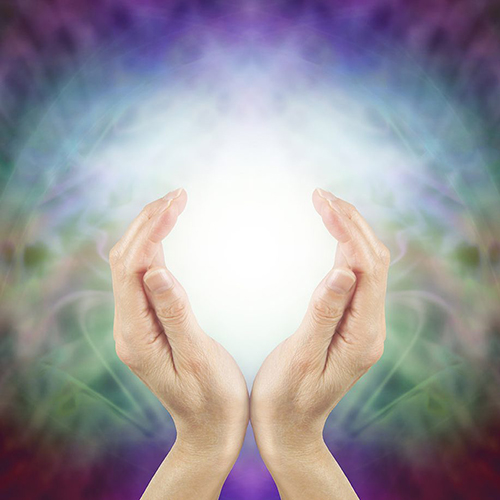 Energy Readings - When you are confused and wanting to know little more about yourself or your energy. At moments in time you may be feeling unbalanced or concerned about a situation.