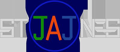 jaj-logo.png