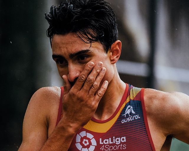 this moment, when you realize, you´ll win @bellidooo_02 - ifs world school triathlon championships castelnaudary #triathlon #ifs #ifswsc #ifstriathlon #jugendtrainert #sport #sports #sportphotography #fuji #fujifilm #fujixt3