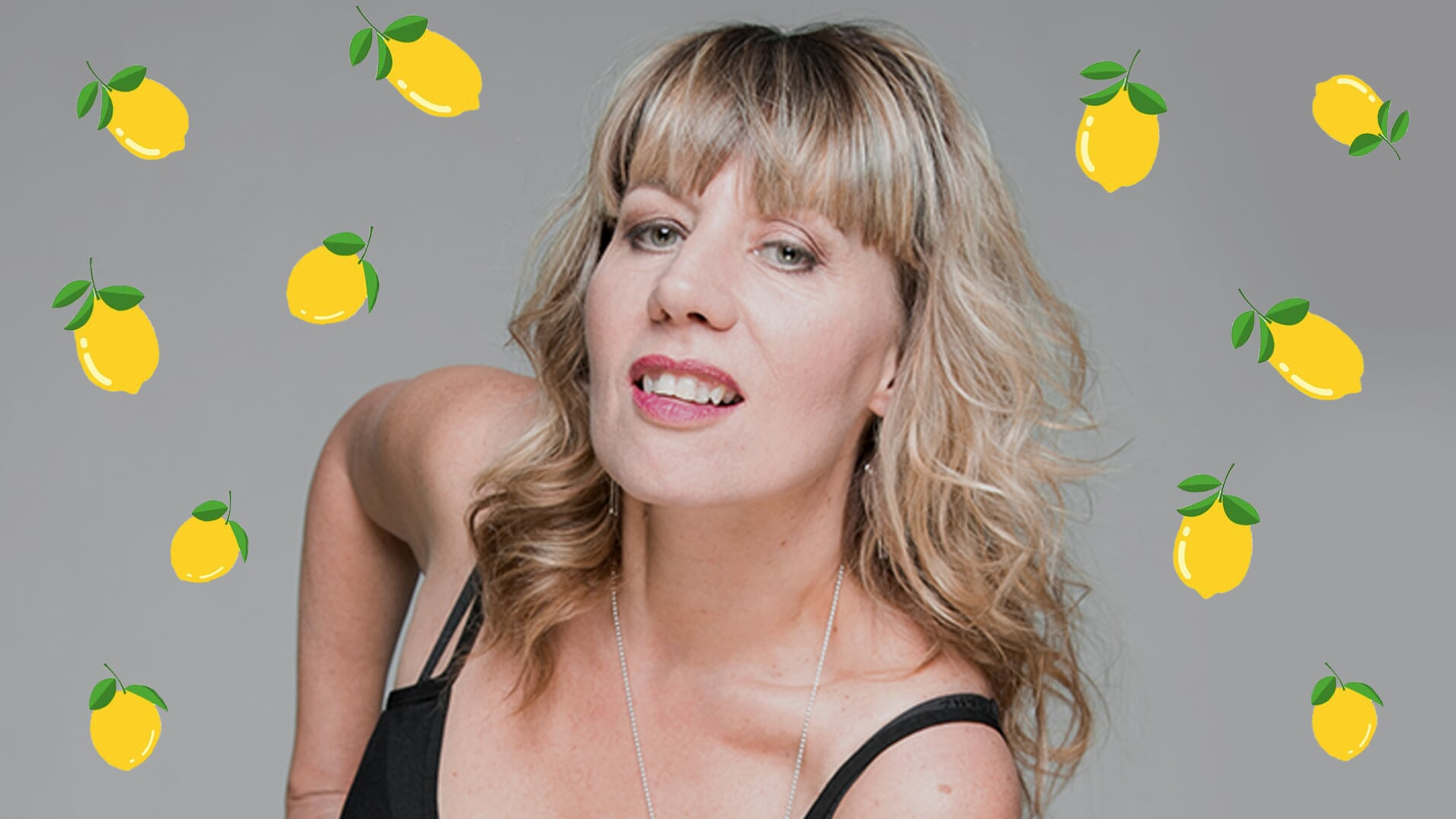 cath styles lemons.jpg