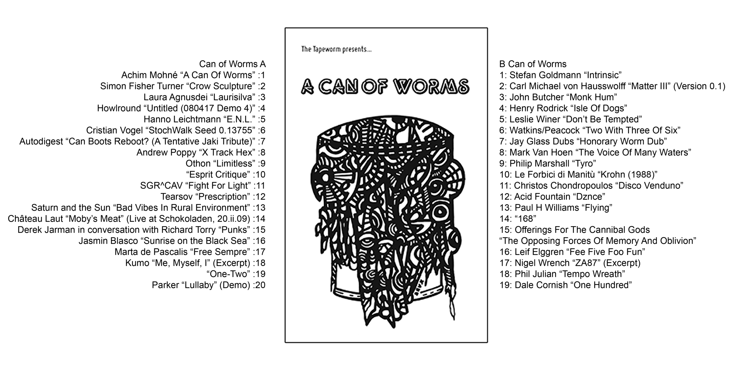 WWW_a can of worms_tapeworm 100.png