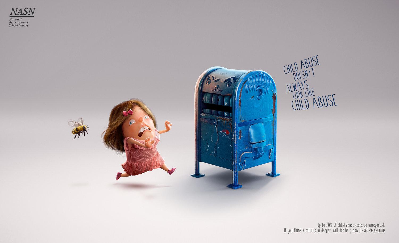 child+abuse+2.jpg