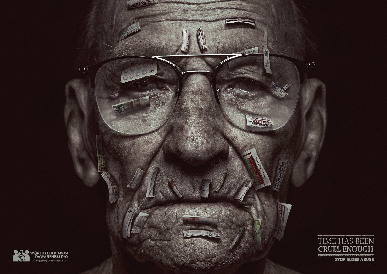 elder_abuse_man-2.jpg