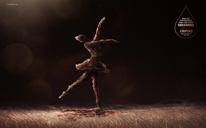GRIFOLS+-+Ballerina.jpg