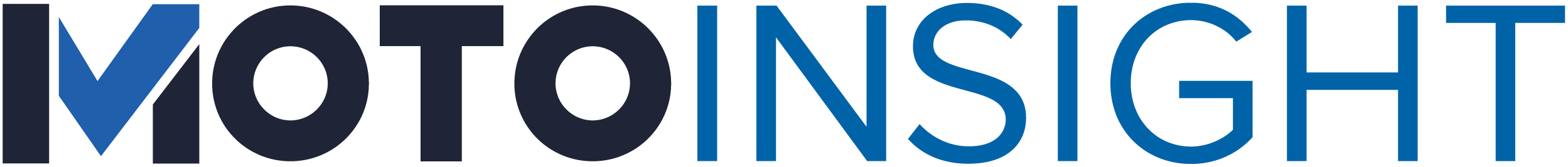 MotoInsight_Logo_Navigation.png
