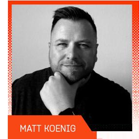 Matt Koenig.png