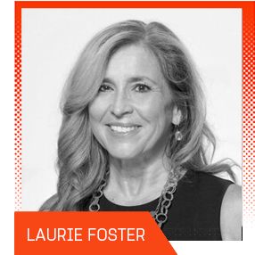 LaurieFoster.png