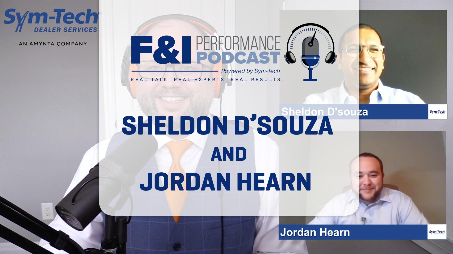 Jordan and Sheldon thumbnail2.png