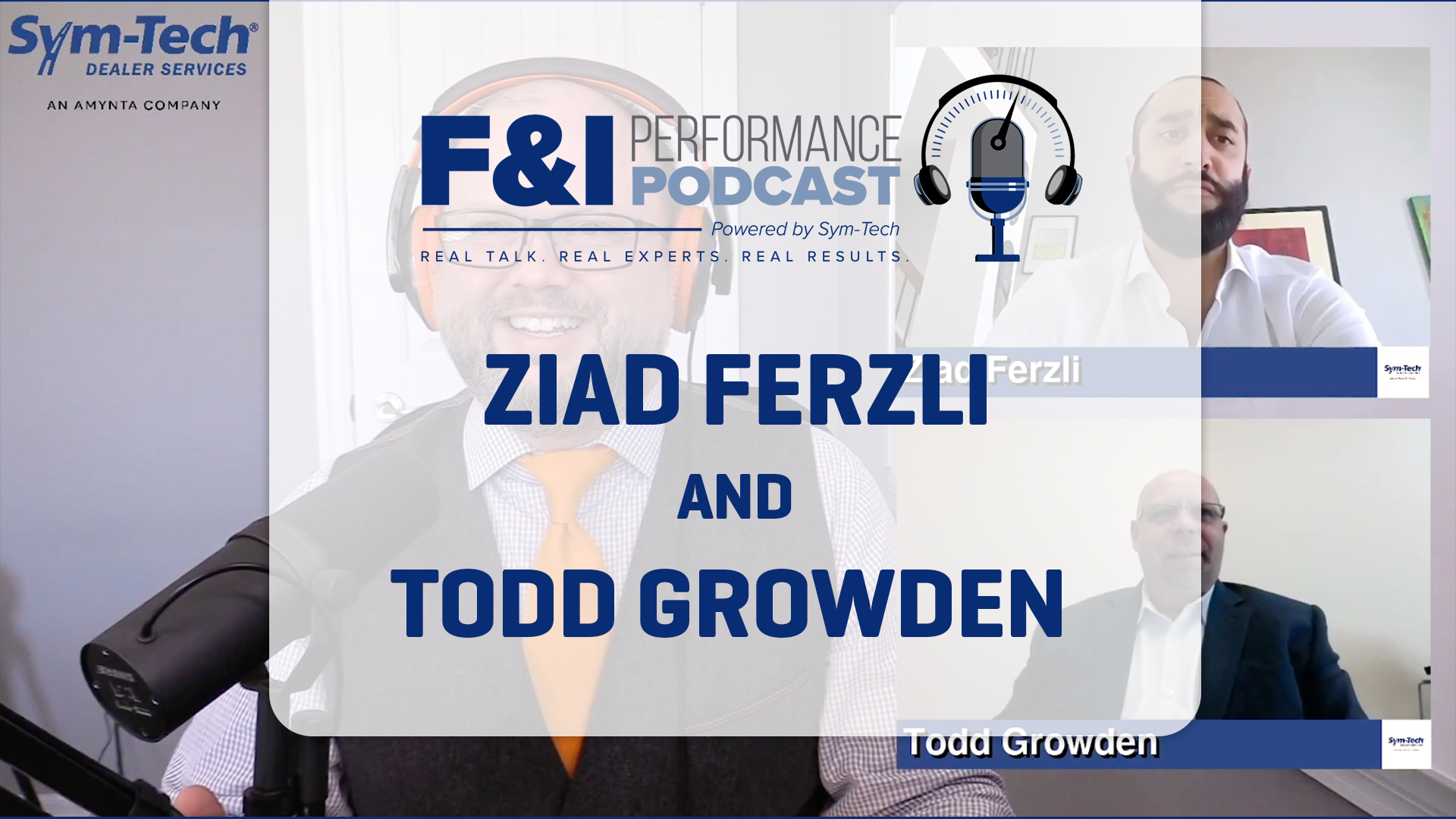ziad and todd thumbnail2.png