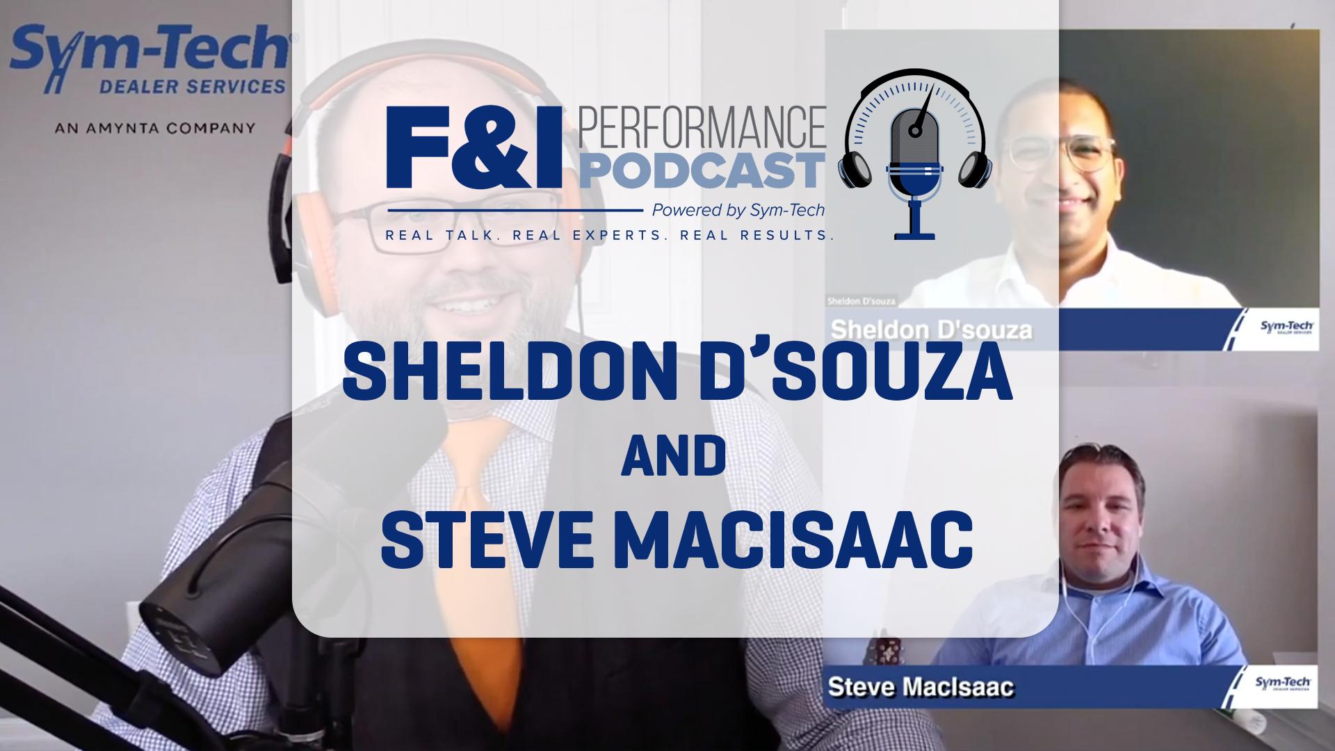 Sheldon and Steve thumbnail2.png