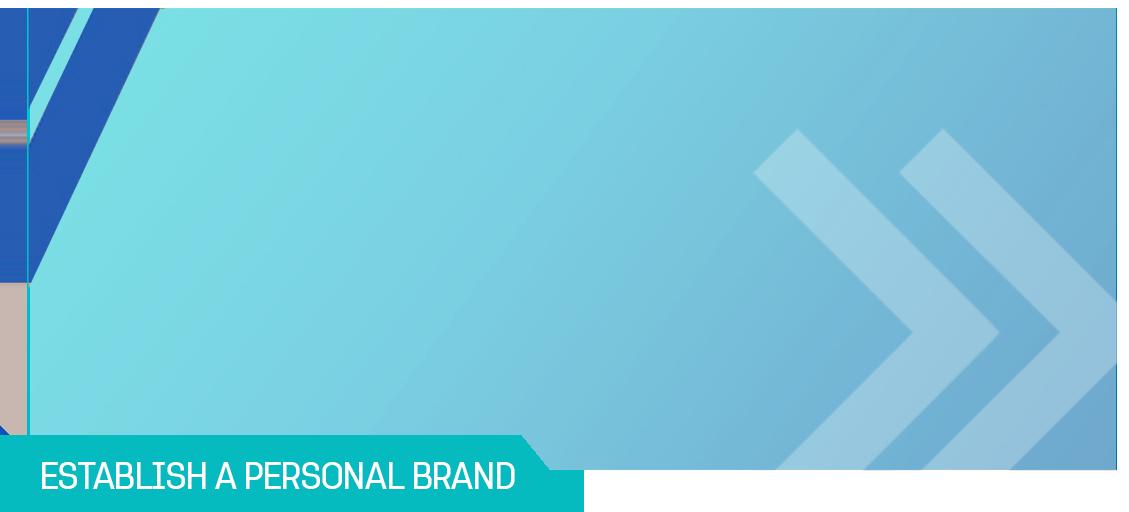 Blog4- Establish Personal Brand.png
