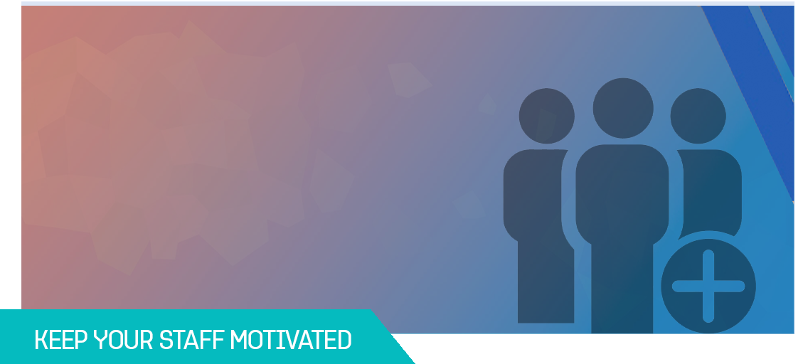 Blog6-keep staff motivated.png
