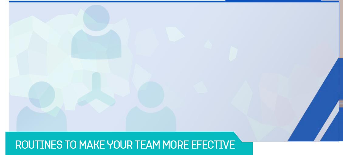 Blog8-Effective Team.png