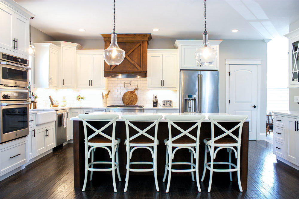 Gallery Southcoast Kitchen Designs Carver Ma