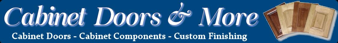 CabinetDoorsMore_Logo-New-6.png
