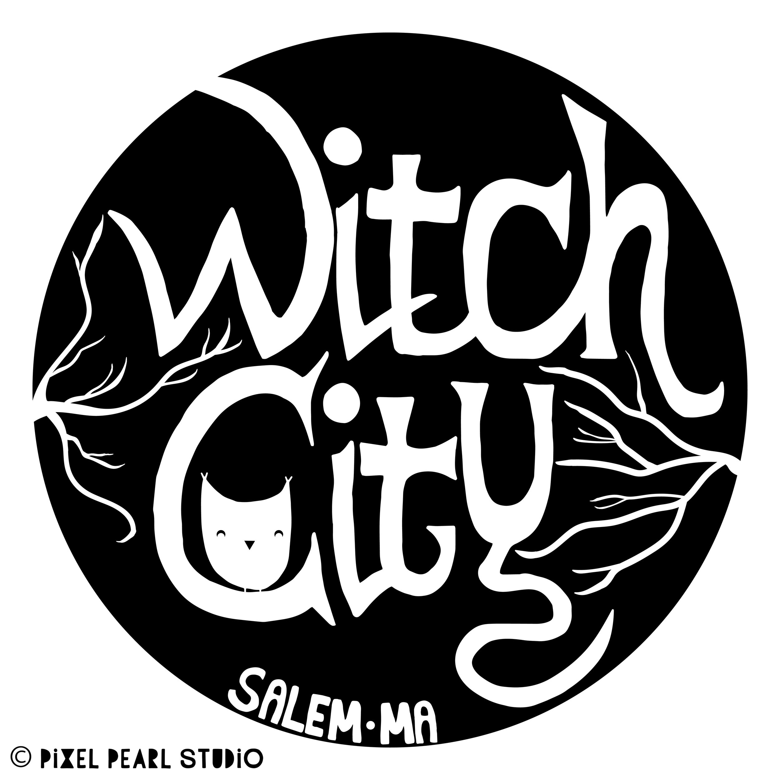 WitchCity2_Graphic-WM.jpg