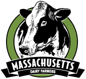 Funding provided in part by a grant from the Massachusetts Dairy Promotion Board