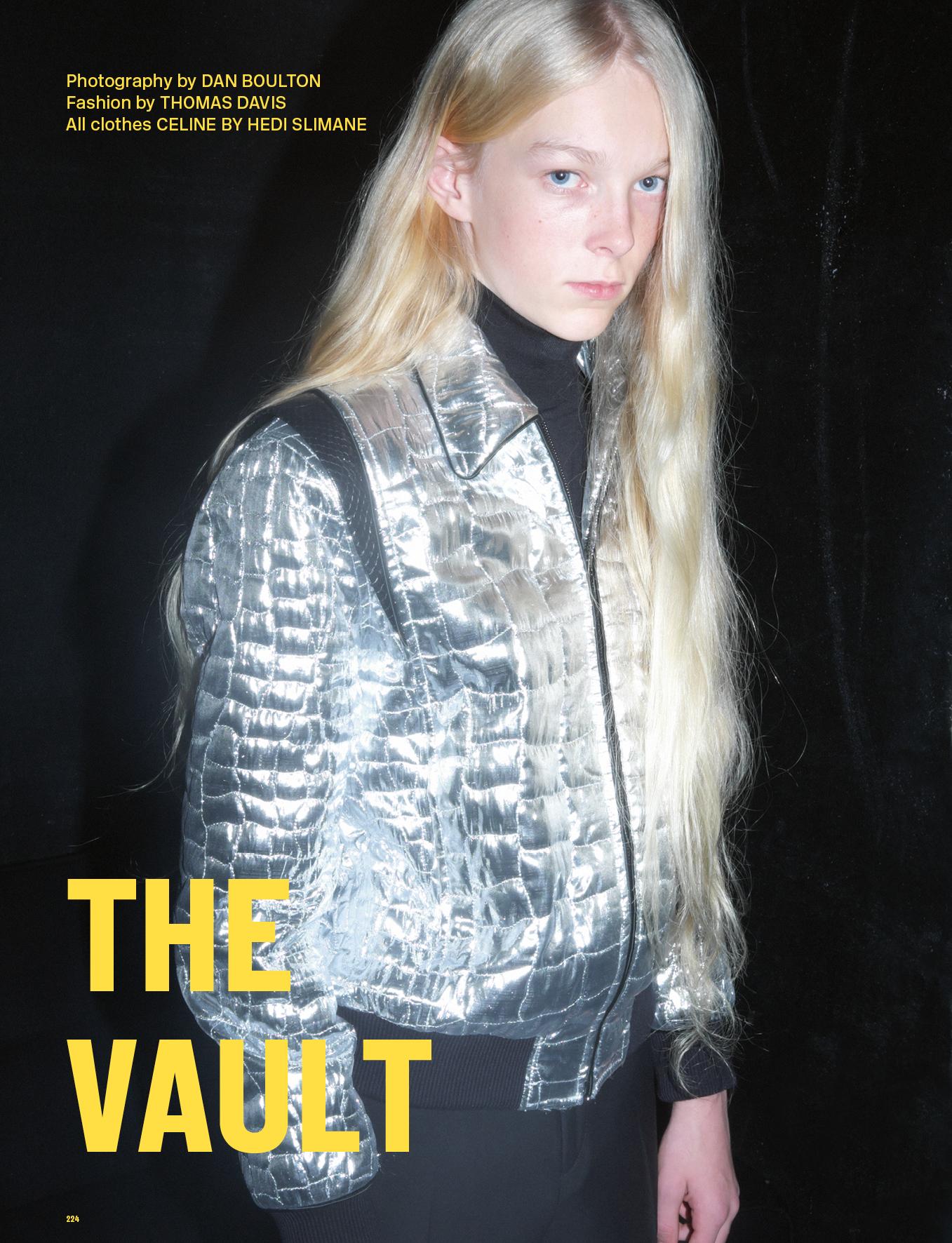 the_vault-1.jpg
