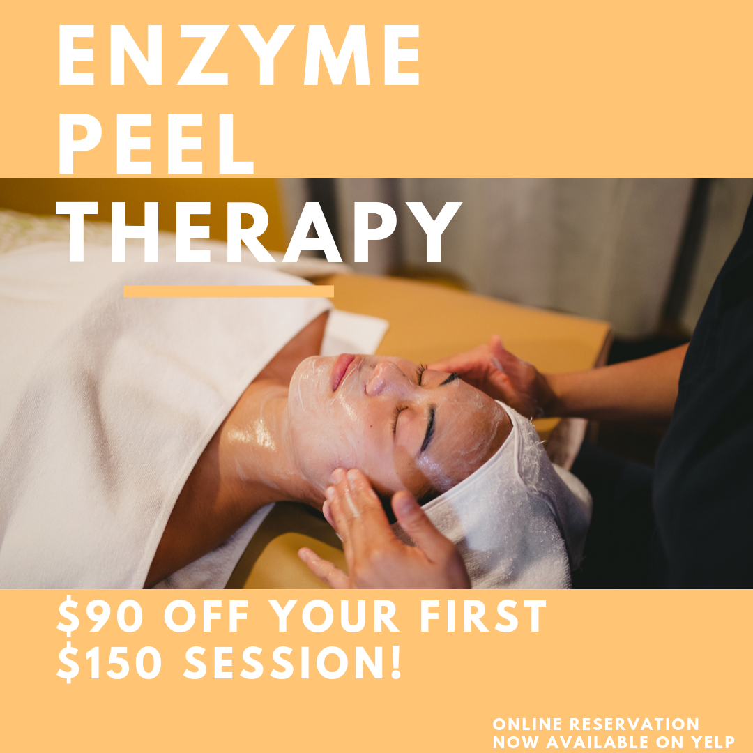 Copy of Copy of Enzyme Peel Therapy.png