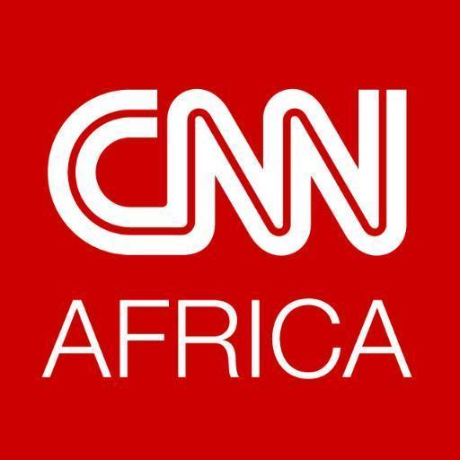 CNN-Africa.jpg