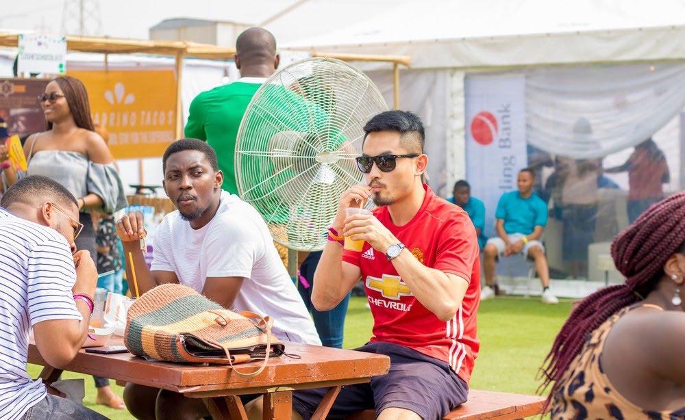 Eat Drink Festival Day 1 -0096.jpg