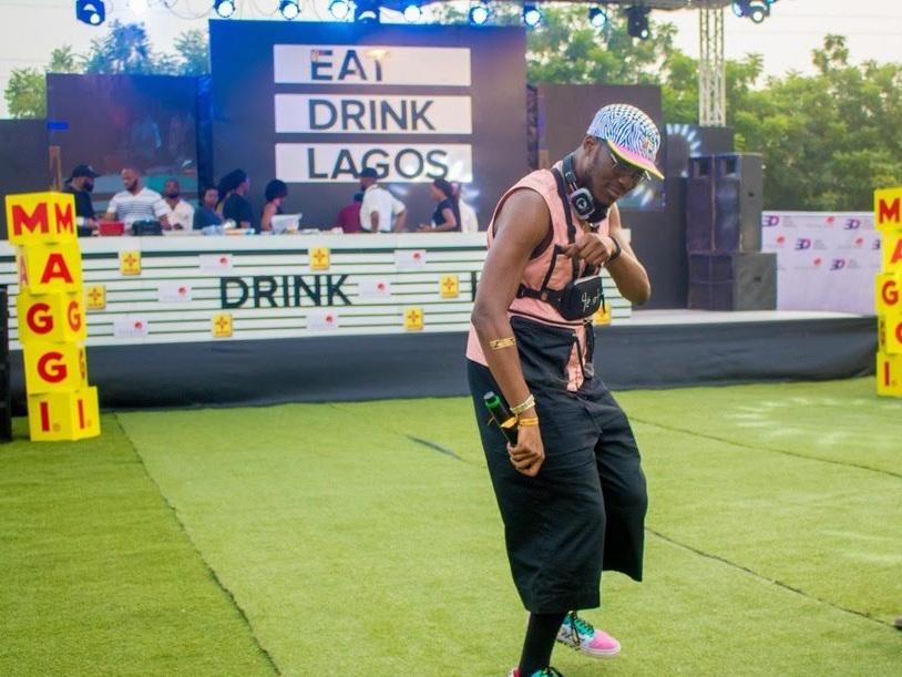 Eat+Drink+Festival+Day+2+-0093.jpg