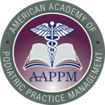 AAPPM-logo-150x150.png