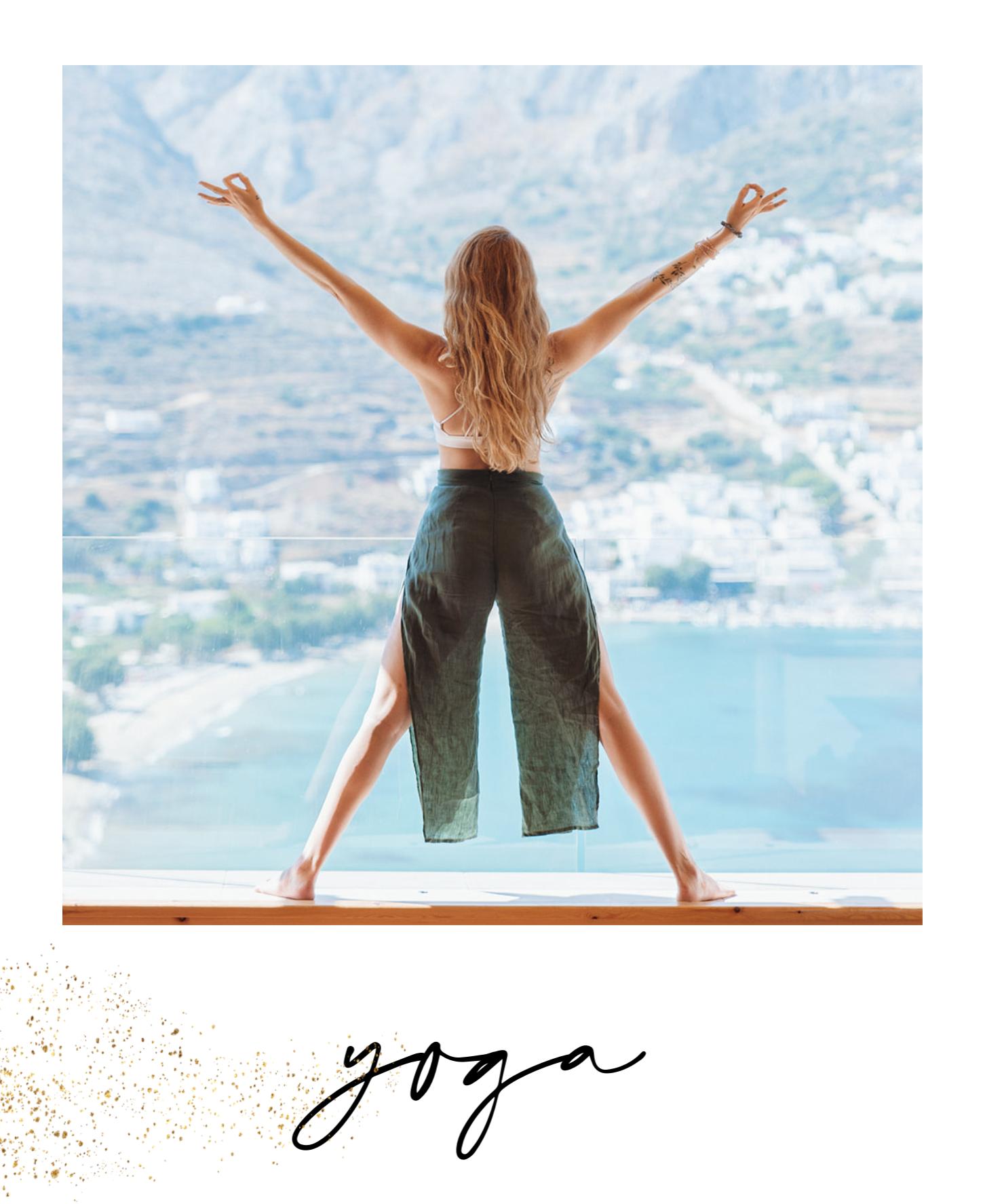 yoga-thorne-wellness.png