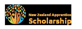 NZA-Scholarship.png