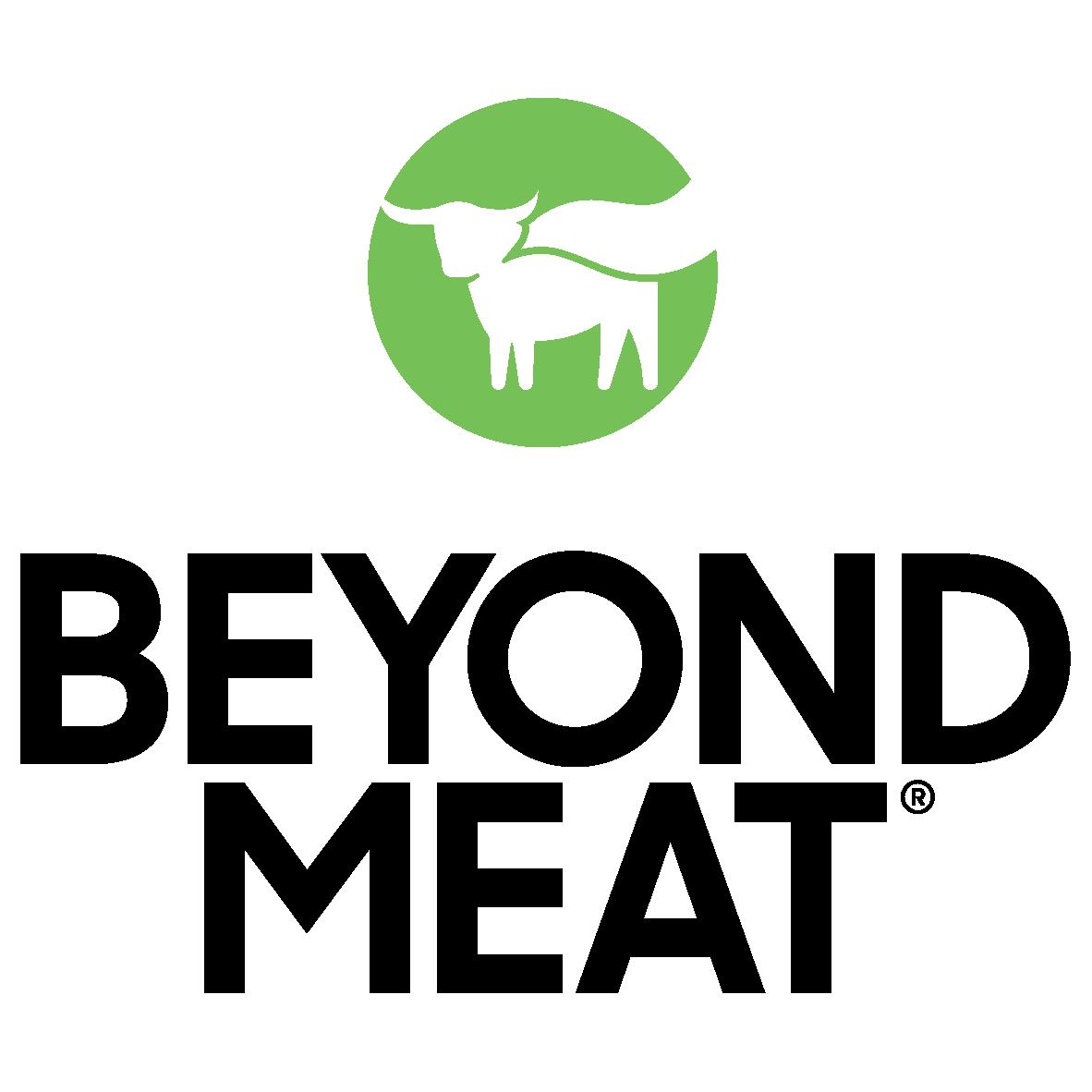 BeyondMeat.png