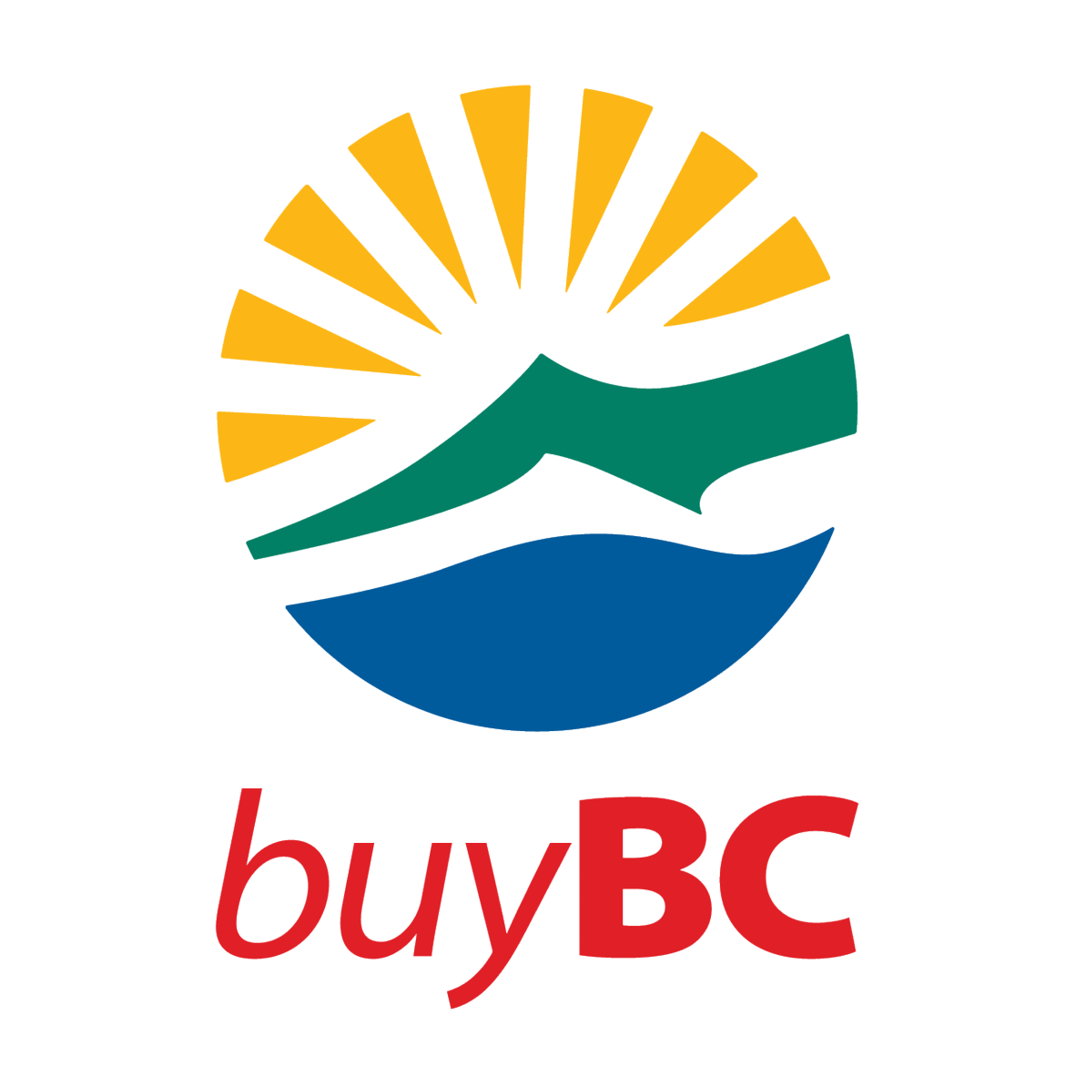 BuyBC.png