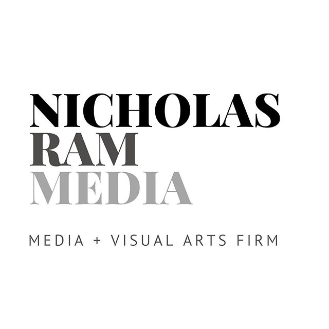 I'm super excited to be (finally) announcing the launch of our new media + visual arts • Nicholas Ram Media ✨ • I am so happy to finally have my dream of opening my own media + visual arts firm come true, and I can't wait to see how the rest of this year treats us. Being a small business based in the Tri-Cities, it's somewhat difficult to fathom how this wouldn't have happened without the support of my friends + family, so big shoutout to all of the people who helped me make this happen. I know it's been radio silence for a while, but we've been making moves in silence. • Here's to new beginnings, a new journey and a new chapter for me and the team #NicholasRamMedia 🍾 I look forward to sharing it the journey here, and on our new website (that's still under construction) at www.NicholasRamMedia.com.