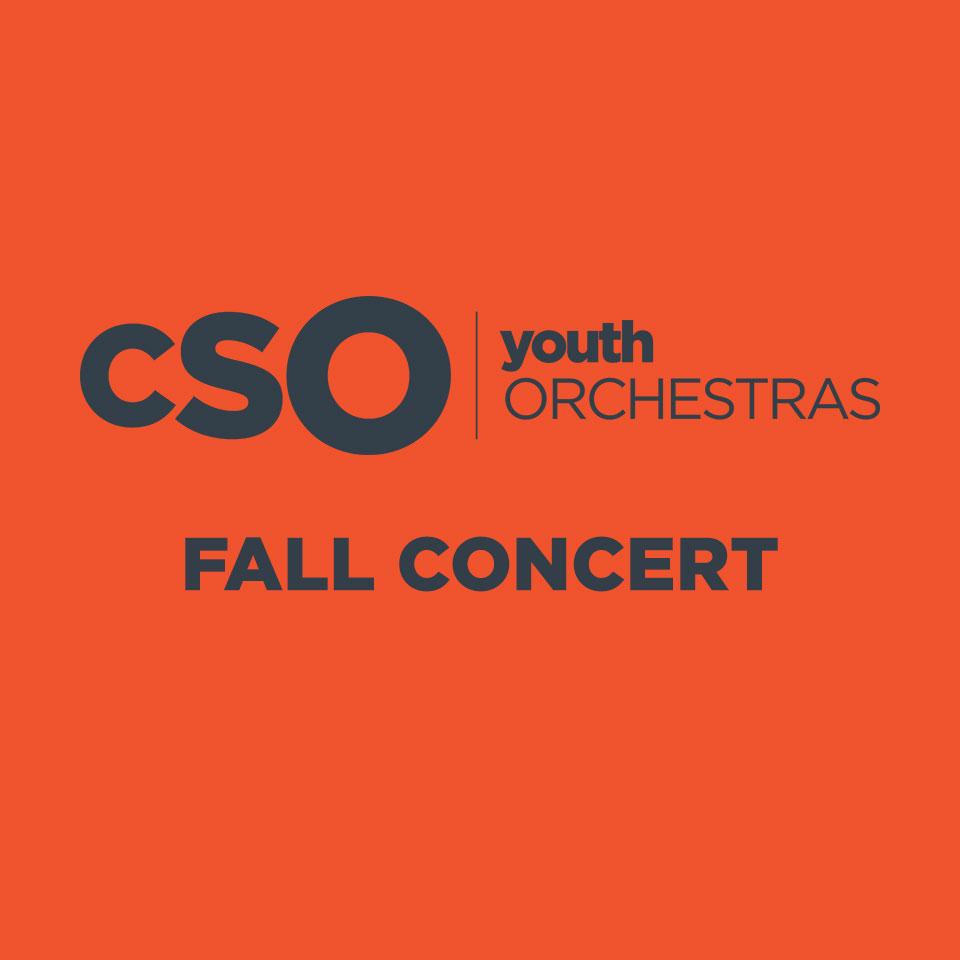 csyo-fall-concert_960x960.jpg