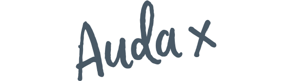Auda-Signature-wider.png